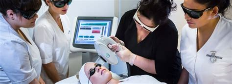 national laser institute cosmetic laser training botox bc academy of medical aesthetics skin care
