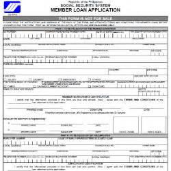 Transmittal Letter For Sss Loan Resume For Clerk Resume To Temp Agency Cna Resume Exles Resume Model For Pdf