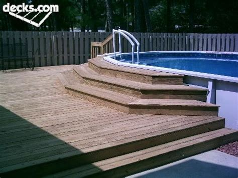 decoration prefabricated pools