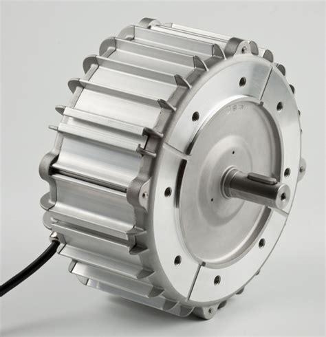 Dome L by Brushless Motors Drives Ec Motors Pms Motors Bldc