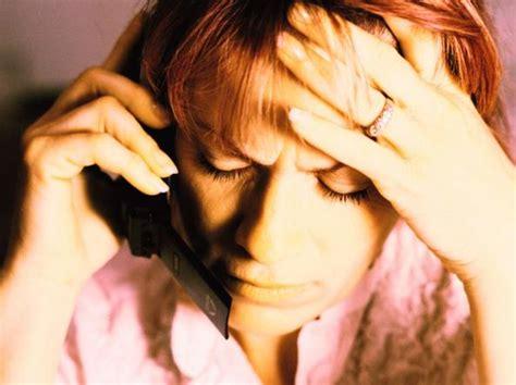 come togliere il mal di testa mal di testa o schiena come scegliere i farmaci per i
