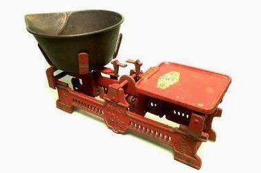 Timbangan Kodok studio antique timbangan bebek timbangan kodok 10 kg