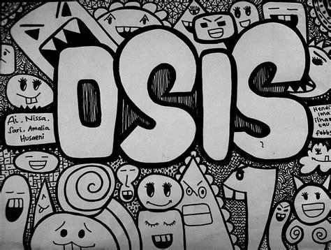 buat doodle name doodle untuk sahabat doodle indonesia doodles doodleart