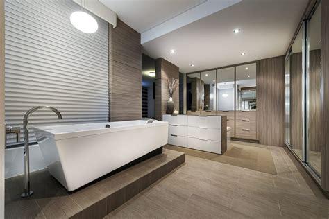 high end bathroom designs astounding high end bathroom designs photos decors dievoon