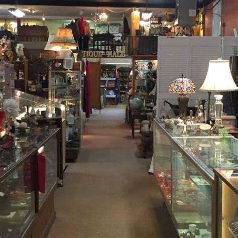 nearby antique stores 28 images stores near home