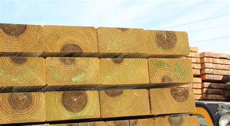 Rounded Railway Sleepers by New Softwood Railway Sleepers Railway Sleeper