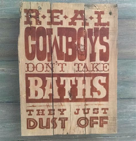 Cowboy Bathroom Decor by Western Bathroom Decor Cowboy Bathroom Decor By