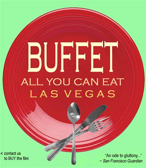 all you can eat buffet las vegas dow sch 252 ll arts at mit