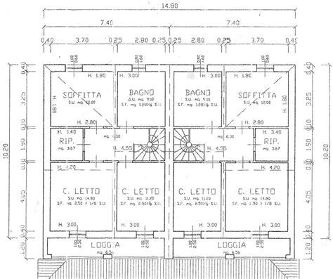 preventivo impianto elettrico appartamento preventivo impianto elettrico interni preventivando it