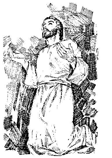 imagenes de jesucristo a blanco y negro jesus en blanco y negro taringa
