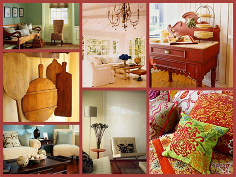 home decor styles name 100 home decorating style names home decorating
