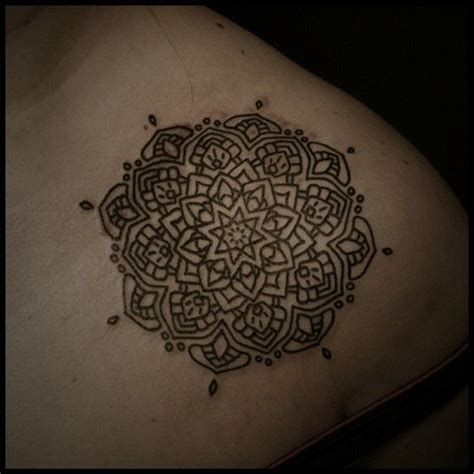 mandala tattoo origin 241 best images about mandala tattoos on pinterest