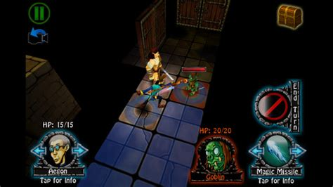 game b n súng mod cho android game chien thuat theo luot cho android android blog việt nam