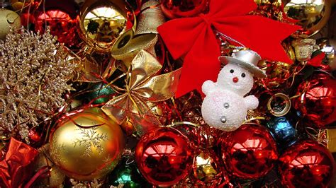 wallpaper backgrounds christmas wallpapers 2013