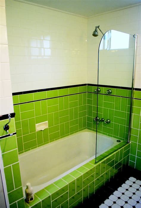 art deco bathroom tile 22 wonderful art deco style bathroom tiles eyagci com