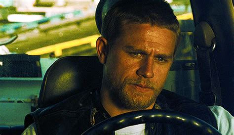 jaxs hair sons of anarchy jax teller sons of anarchy and short hairstyles on pinterest