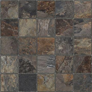 fliese 45x45 imitation ceramic flooring elegance and strength in