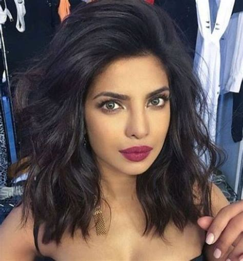 Imbb 17 Tastetea Roundup Part I by Mejores 715 Im 225 Genes De Hairstyles We En