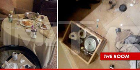 cocaine room cocaine found in houston s hotel room tmz