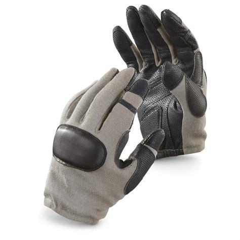 sog gloves hatch sog operator shorty tactical gloves 616819 gloves