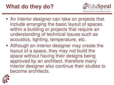 how do i become an interior designer top 28 what do i need to become an interior designer