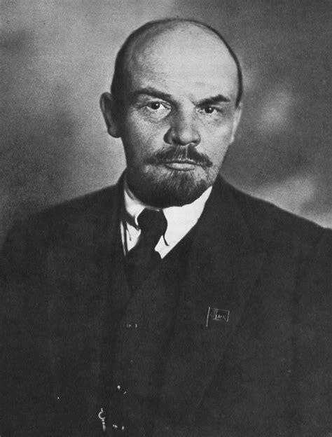 by lenein 21st january 1924 the death of vladimir lenin dorian