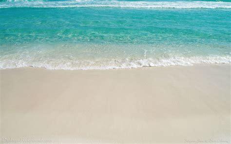 at shore turquoise shore desktop backgrounds
