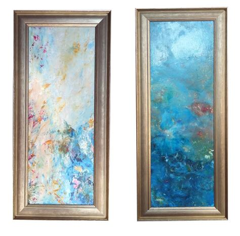painting picture frames with acrylic acrylic painting framing brton picture framing
