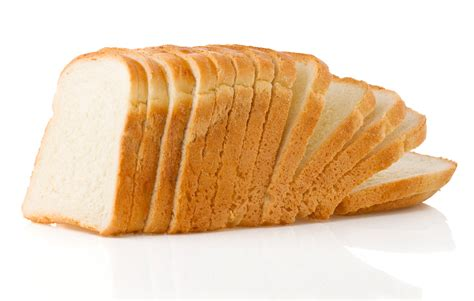 Mat Chemical In Bread by 500 Other Foods Besides Subway Sandwich Bread Containing