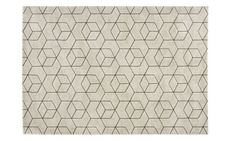 Motif Tapis by Tapis Cube Motif G 233 Om 233 Trique Collection Tapis