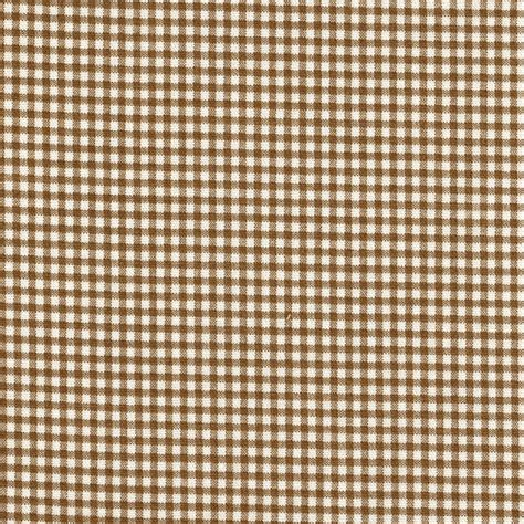 brown gingham curtains bradford valance suede brown gingham check