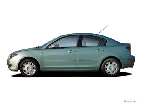 where to buy car manuals 2004 mazda mazda3 lane departure warning image 2004 mazda mazda3 4 door sedan i manual side exterior view size 640 x 480 type gif