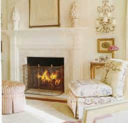 pictures of beautiful living rooms with fireplaces fireplace beautiful living room design with white