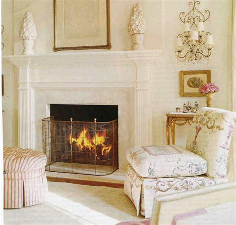 custom fireplace mantel victorian modern designer led