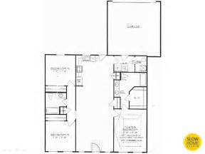 800 sq ft floor plan smart placement floor plans for 800 sq ft home ideas