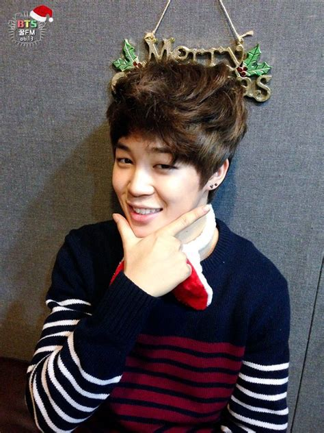 bts official facebook jimin bts official facebook update bts