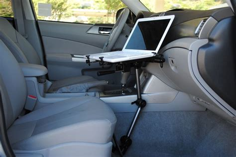 Universal Carholder Standard mobotron standard universal car notebook laptop mount