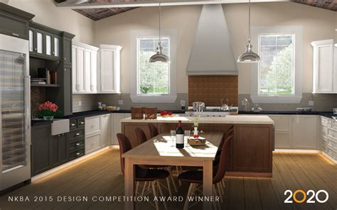 kitchen design 2020 2020 design kitchen and bathroom design software