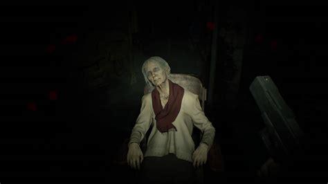 Kaset Bd Ps4 Resident Evil 7 Biohazard resident evil vii biohazard ps4 review