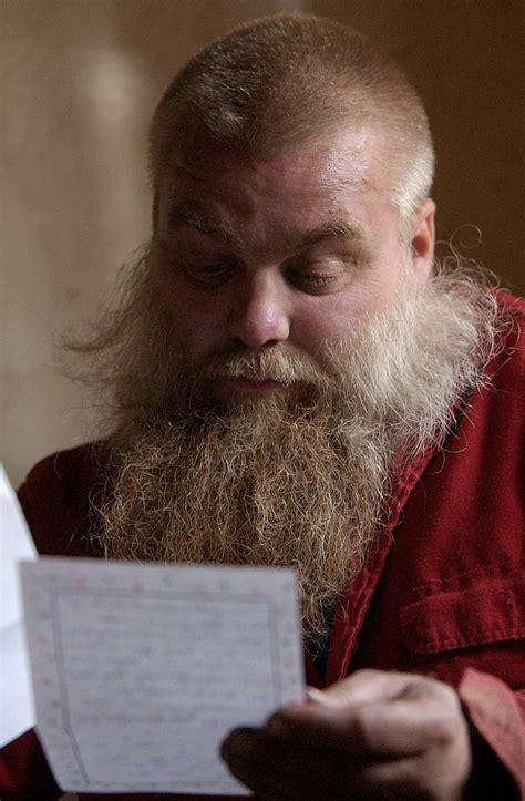 steven avery released steven avery case read the original stories host