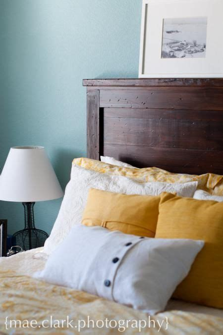 ana white our farmhouse bed diy projects 1000 images about bed plans on pinterest ana white