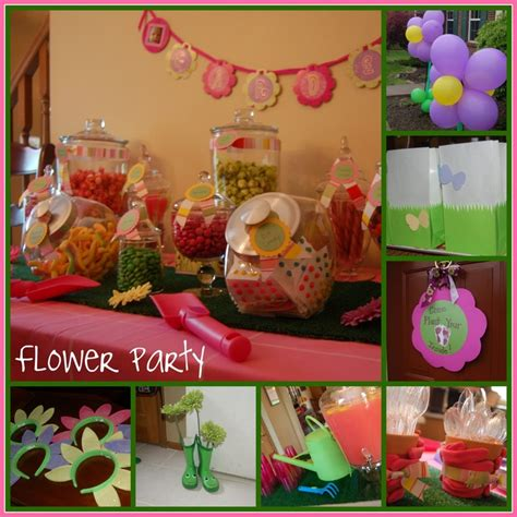 indoor garden birthday ideas 17 best images about indoor garden on