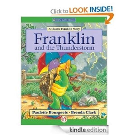 Classic Franklin Stories Franklin And The Tooth Ebooke Book 17 best images about kindle ebooks on trips