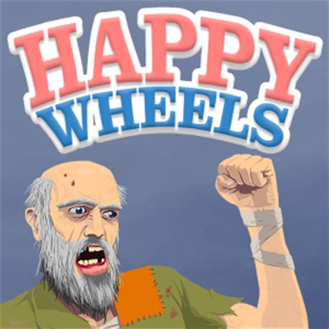 happy wheels full version by total jerkface happy wheels apk for android androidapkclub