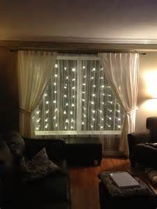 Ideas Living Room Lighting