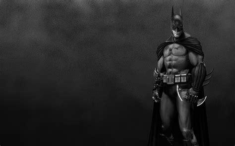 batman wallpaper note 5 batman hd wallpapers 1080p 76 images