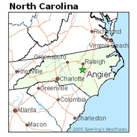 houses for sale angier nc best places to live in angier north carolina