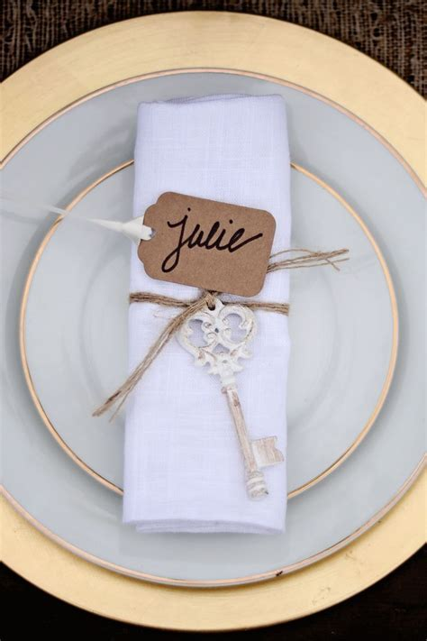 32 best images about Place Settings on Pinterest