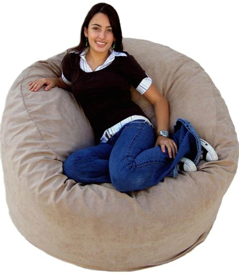 best bean bag material cheap bean bag chairs in the market