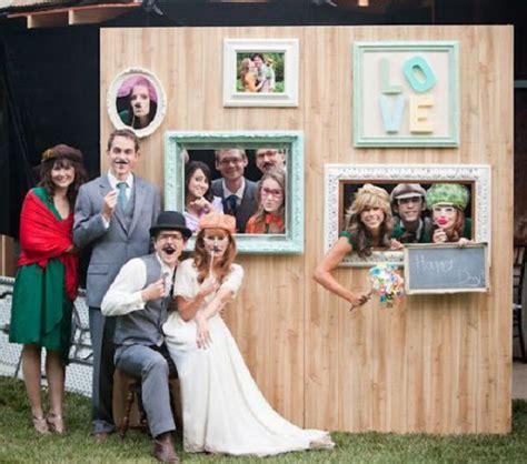 Sale Wallpaper Murah Meriah Keren inspirasi photo booth pernikahan yang keren dan murah